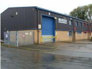 property to rent in Unit 33 Engineer Park, Sandycroft, Deeside, CH5 2QD