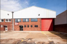 property to rent in 22 Ashford Industrial Estate, 