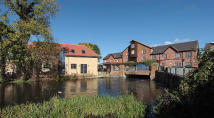 property to rent in The Mill, 