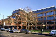 property to rent in 3rd & 4th Floor, 21 High Street, Feltham, TW13 4AG