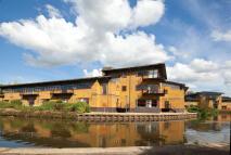 property to rent in Suite F1, Salamander Quay, Harefield, Uxbridge, UB9 6NZ