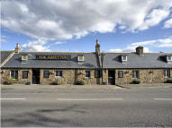 property to rent in Abbey Inn, 