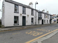 property to rent in Kinloch Arms Hotel, 