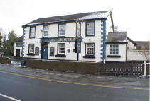 property to rent in Crofters Arms,
