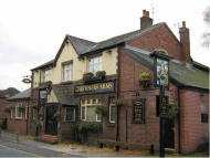 property to rent in Gardeners Arms,