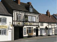property to rent in Nags Head,