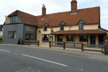 property to rent in Bear & Ragged Staff, 