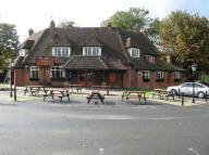 property to rent in Heathcote Inn,