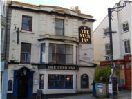 property to rent in Star Inn,