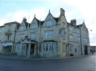 property to rent in Bear Hotel,