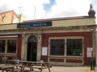 property to rent in Full Moon,