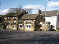 property to rent in Gun Inn