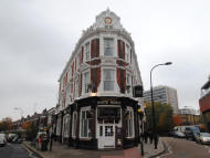 property to rent in White Horse,