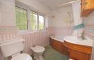 Master Bedroom En...