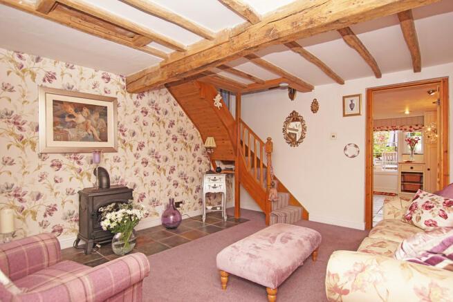 Living Room - Asp...