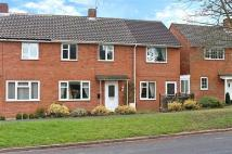 3 bedroom semi detached home for sale in Snake Lane, Alvechurch...