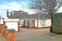 4 bed Bungalow in Winston Drive, Romsley...