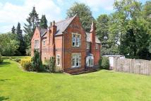 4 bed Detached property in Greenhill, Blackwell...