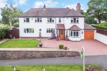 5 bed Detached property for sale in 492 Groveley Lane...
