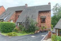 2 bedroom Cottage for sale in Oakdene Drive...