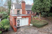 7 bed Detached home in 35 Ten Ashes Lane...