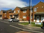 semi detached property to rent in Warren Grove, Cleveleys