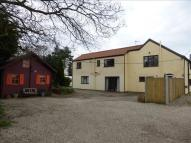 4 bed semi detached home for sale in Hedley Lane...