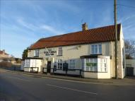 2 bed Commercial Property in High Street, Kessingland...
