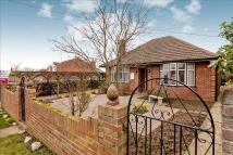 Green Lane Detached property for sale