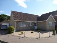 Detached Bungalow in The Leas, Lowestoft