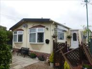2 bed Park Home in Victoria Road, Lowestoft