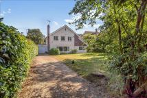 4 bed Detached home for sale in Yarmouth Road, Lowestoft