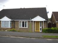 2 bedroom Semi-Detached Bungalow for sale in Nicholson Drive, Beccles