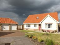 3 bedroom Bungalow in Houghton Drive, Oulton...