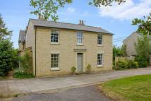 5 bedroom Detached property in Lorkins Lane, Twinstead