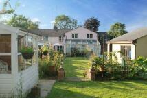 semi detached home for sale in Newton Road, Sudbury