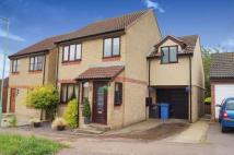 4 bedroom Detached home for sale in Crown Field Road...