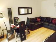 7 bedroom home to rent in Kensington Avenue...