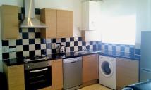 4 bed property in Kingswood road...