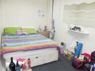 4 bedroom Apartment to rent in Wilmslow Road...