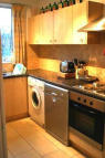3 bed property to rent in Fairfield Court...