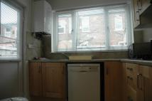 4 bed house in Parkfield�Street...