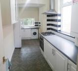 4 bed semi detached home in Mornington Crescent...
