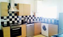 4 bedroom property in Kingswood Road...