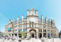 2 bedroom Apartment to rent in Central Road...