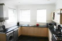 5 bed house in Edenhall Avenue, Burnage...