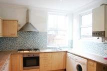 5 bedroom home to rent in Edenhall Avenue, Burnage...