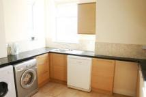 5 bedroom house in Edenhall Avenue, Burnage...