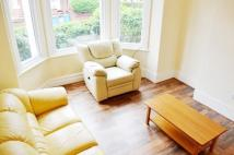 4 bedroom Terraced house in Kensington Avenue...