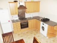 4 bed house to rent in Chorlton Road, Hulme...